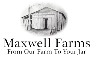Maxwell Farms